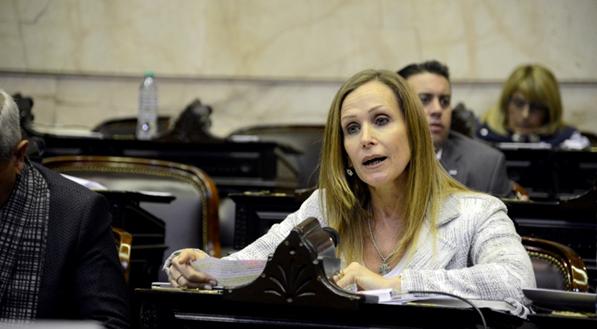 Solicitan la prórroga de la emergencia citrícola para cinco provincias