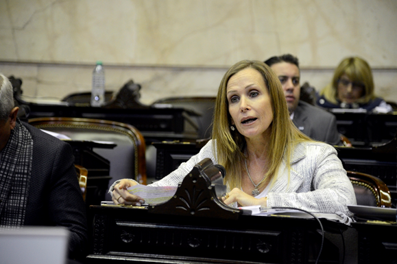 Solicitan ampliación del plazo de pago del Programa Intercosecha para Entre Ríos